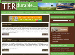 Ter Durable